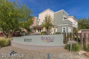 10757 N 74th Street N, 2025, Scottsdale, AZ 85260