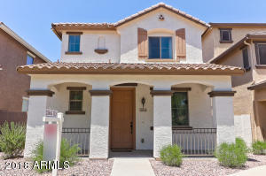 17849 N 114TH Drive, Surprise, AZ 85378