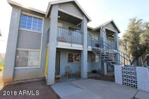 45 N PHYLLIS Street, 206, Mesa, AZ 85201