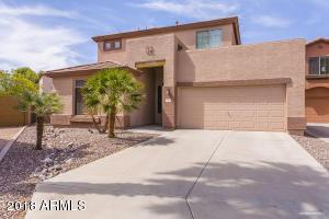 2658 E BERETTA Place, Chandler, AZ 85286