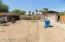 1342 E Granada Road, Phoenix, AZ 85006