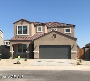 41977 W LUNAR Drive, Maricopa, AZ 85138