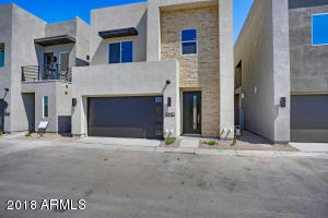 6916 E LYRA Drive, Scottsdale, AZ 85257