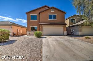 4187 E ARAGONITE Lane, San Tan Valley, AZ 85143