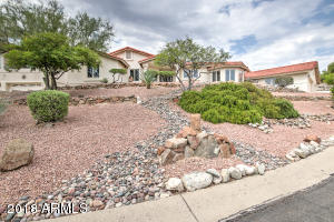 16009 E SEMINOLE Lane, Fountain Hills, AZ 85268