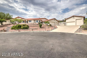 16009 E SEMINOLE Lane