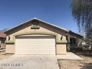 3021 N 83RD Lane, Phoenix, AZ 85037