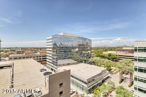 4808 N 24TH Street, 1125, Phoenix, AZ 85016