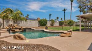 4818 E ANDORA Drive, Scottsdale, AZ 85254