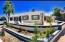 7037 E LOMA LAND Drive, Scottsdale, AZ 85257