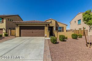 18418 W JONES Avenue, Goodyear, AZ 85338