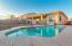 13319 W JACOBSON Drive, Litchfield Park, AZ 85340