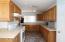 802 W DIAMOND Drive, Tempe, AZ 85283