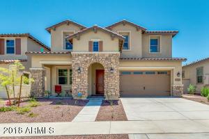 20497 W VALLEY VIEW Drive, Buckeye, AZ 85396