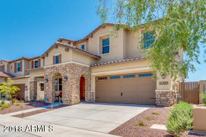 20497 W VALLEY VIEW Drive, Buckeye, AZ 85396