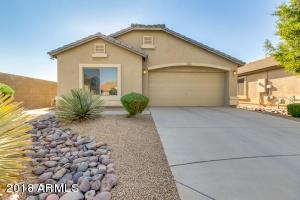 37816 N KYLE Street, San Tan Valley, AZ 85140