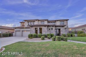 624 E PHELPS Street, Gilbert, AZ 85295