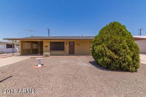 5490 E BOISE Street, Mesa, AZ 85205