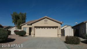 12956 W CRITTENDEN Lane, Avondale, AZ 85392