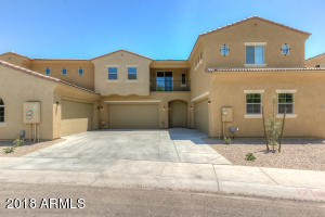 1367 S COUNTRY CLUB Drive, 1200