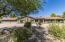 5330 E SHANGRI LA Road, Scottsdale, AZ 85254