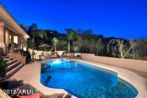 15843 N NORTE VISTA, Fountain Hills, AZ 85268