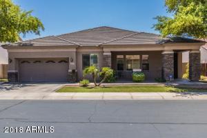 4329 W MONTE Way, Laveen, AZ 85339