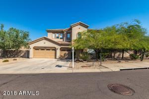 10280 E ACACIA Drive, Scottsdale, AZ 85255