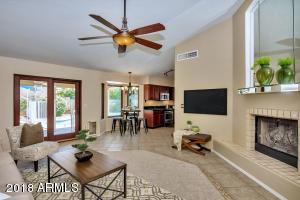 5437 E Grandview Road, Scottsdale, AZ 85254