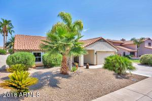 5437 E Grandview Road, Scottsdale, AZ 85254