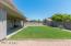 4307 S SUMMIT Street, Gilbert, AZ 85297