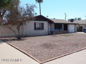 551 W 19TH Street, Tempe, AZ 85281