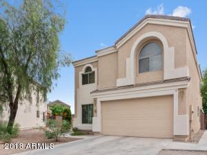 12922 W MAUNA LOA Lane, El Mirage, AZ 85335