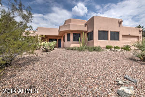 16432 N PICATINNY Way, Fountain Hills, AZ 85268