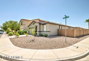 42605 W Somerset Drive, Maricopa, AZ 85138