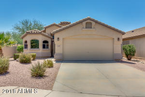 2401 W Gambit Trail, Phoenix, AZ 85085