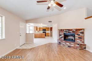 5519 E DELTA Avenue, Mesa, AZ 85206