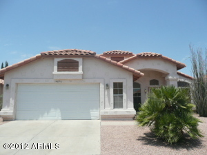 14826 S 44th Place, Phoenix, AZ 85044