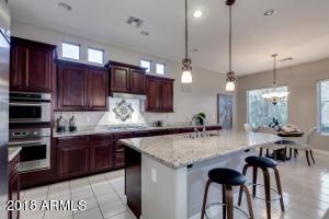 42504 W SANDPIPER Drive, Maricopa, AZ 85138