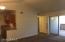 200 E SOUTHERN Avenue, 355, Tempe, AZ 85282