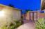 8502 E VIA DE LOS LIBROS, Scottsdale, AZ 85258
