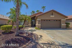 15311 W VERDE Lane, Goodyear, AZ 85395