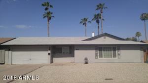 6744 S STANLEY Place, Tempe, AZ 85284