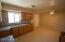12526 W DEL RIO Lane, Avondale, AZ 85323