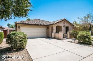 21876 E CREOSOTE Drive, Queen Creek, AZ 85142