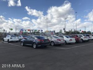 2417 W BETHANY HOME Road, Phoenix, AZ 85015