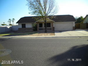 Property for sale at 1155 N Ash Street, Gilbert,  Arizona 85233
