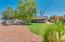 8708 E Sage Drive, Scottsdale, AZ 85250