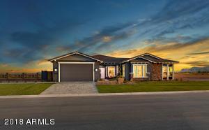 2675 E KESLER Lane, Gilbert, AZ 85295