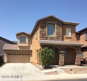 11984 W POLK Street, Avondale, AZ 85323